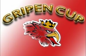Gripen Cup