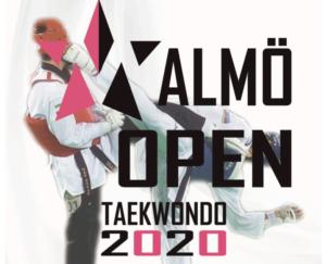 Malmö Open 2020 [Inställd]
